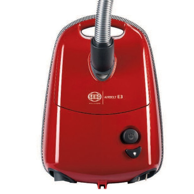 May Hut Bui Sebo Airbelt E1 Red 5c2q81