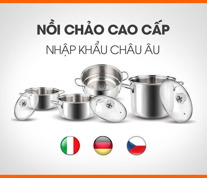 Noi Chao 01 8odvrs Vq